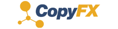 MORE COPYFX INFORMATION