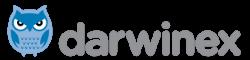 MORE DARWINEX INFORMATION