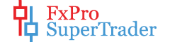 FXPRO SUPERTRADER