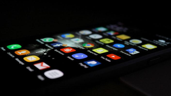 Las mejores aplicaciones de proveedores de señales de forex para Copy Trading