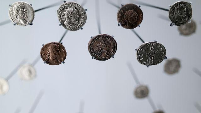 eToro Trading Bitcoin