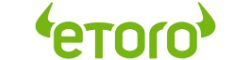 MORE ETORO INFORMATION